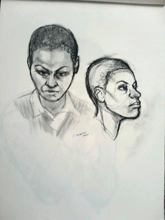 Life-Drawing-1-16-14-15min