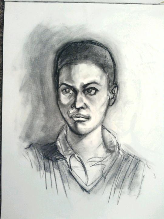 Life-Drawing-1-16-14-20min