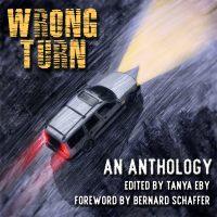 Wrong Turn Anthology - Ebook